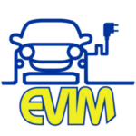 EVIM Central Europe Annual Summit