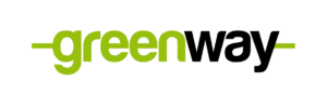 greenway-logo-color-a