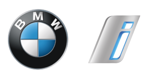 !!!_BMW_and_BMW_i_LOGO_A4-133