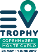 Logo EVTrophy_data 1